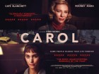 Pillow Cinema: Carol
