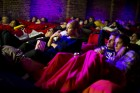 Pillow Cinema: Macbeth
