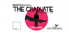 Film and Live Music: THE GRADUATE