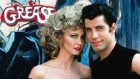 GREASE - OUTDOOR CINEMA