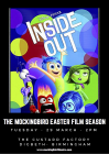 EASTER FILM SEASON: Chapter one