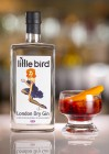 Little Bird Gin Cocktail Masterclass