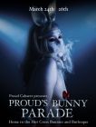 Proud's Bunny Easter Parade
