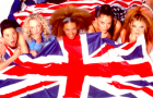 Sing-a-long SPICE WORLD the Movie