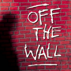 Off The Wall with Andrew Smith & The Musicologists