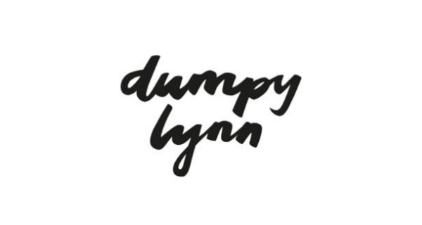 Dumpy Lynn Hang out with ya girl Dumpy Lynn at this new Clerkenwell dim sum restaurant