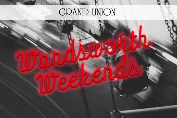 Grand Union Wandsworth photo