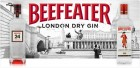 Beefeater Gin Tasting & Cocktail Making