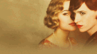 Pillow Cinema: The Danish Girl
