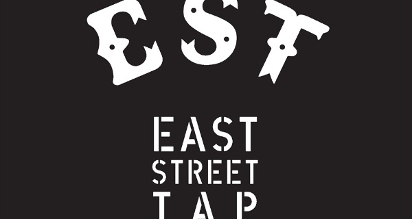 East Street Tap Craft beer bar for Brighton from America's East Coast
