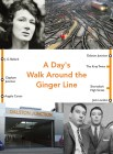 Iain Sinclair on Psychogeography and the London Overground
