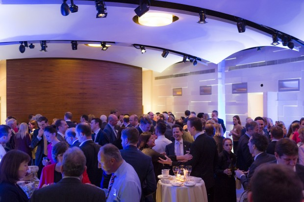 Winsome Outdoor Venues To Hire London  Private Hire In London  Designmynight With Magnificent Council Chamber With Attractive Epsom Salts Garden Use Also Miracle Garden In Uae In Addition Laura Mvula Green Garden And Garden Fox As Well As Long Narrow Garden Designs Additionally Kew Gardens Picnic Concerts From Designmynightcom With   Magnificent Outdoor Venues To Hire London  Private Hire In London  Designmynight With Attractive Council Chamber And Winsome Epsom Salts Garden Use Also Miracle Garden In Uae In Addition Laura Mvula Green Garden From Designmynightcom