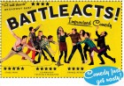BattleActs! Improvised Comedy