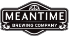Meantime tasting and food pairing
