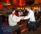 Epic Solstice Ceilidh: Masked Pagan Ball
