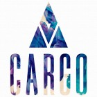 Cargo x Defined. presents: Daytime Terrace Party / Nighttime Club Night