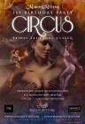 Kurious Kittens Circus