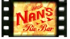 Little Nan's Rio Bar (Cocktails & 90s Pick n Mix)