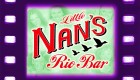 Little Nan's Rio Bar (Cocktails & 90s Pick n Mix) Gift Voucher