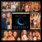 Odyssey  at The Milton Club