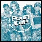 Pour It Up *Limited £1 Tickets*