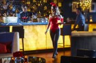 Playboy Club London Presents Christmas Nightfall