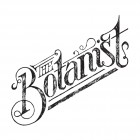 The Botanist's Big Charity Quiz