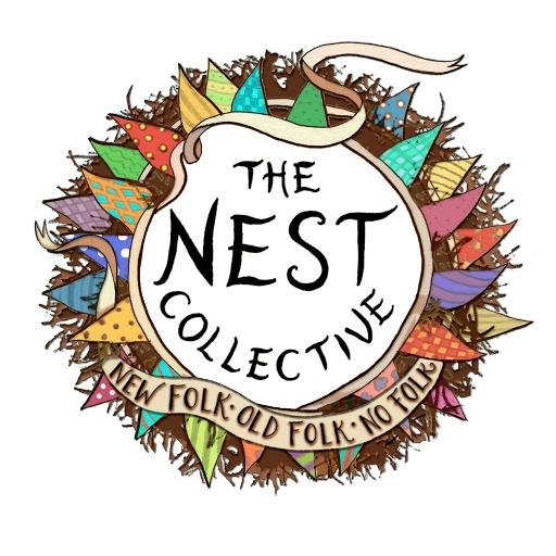 The Nest Collective