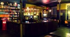 The Victoria Dalston - London Pub Review
