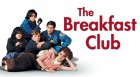 Pop Ritzy - The Breakfast Club: Screening & Brunch