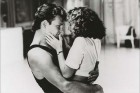 The Luna Cinema - Dirty Dancing (Hylands House)