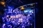 International Pretend You Like Guinness Day