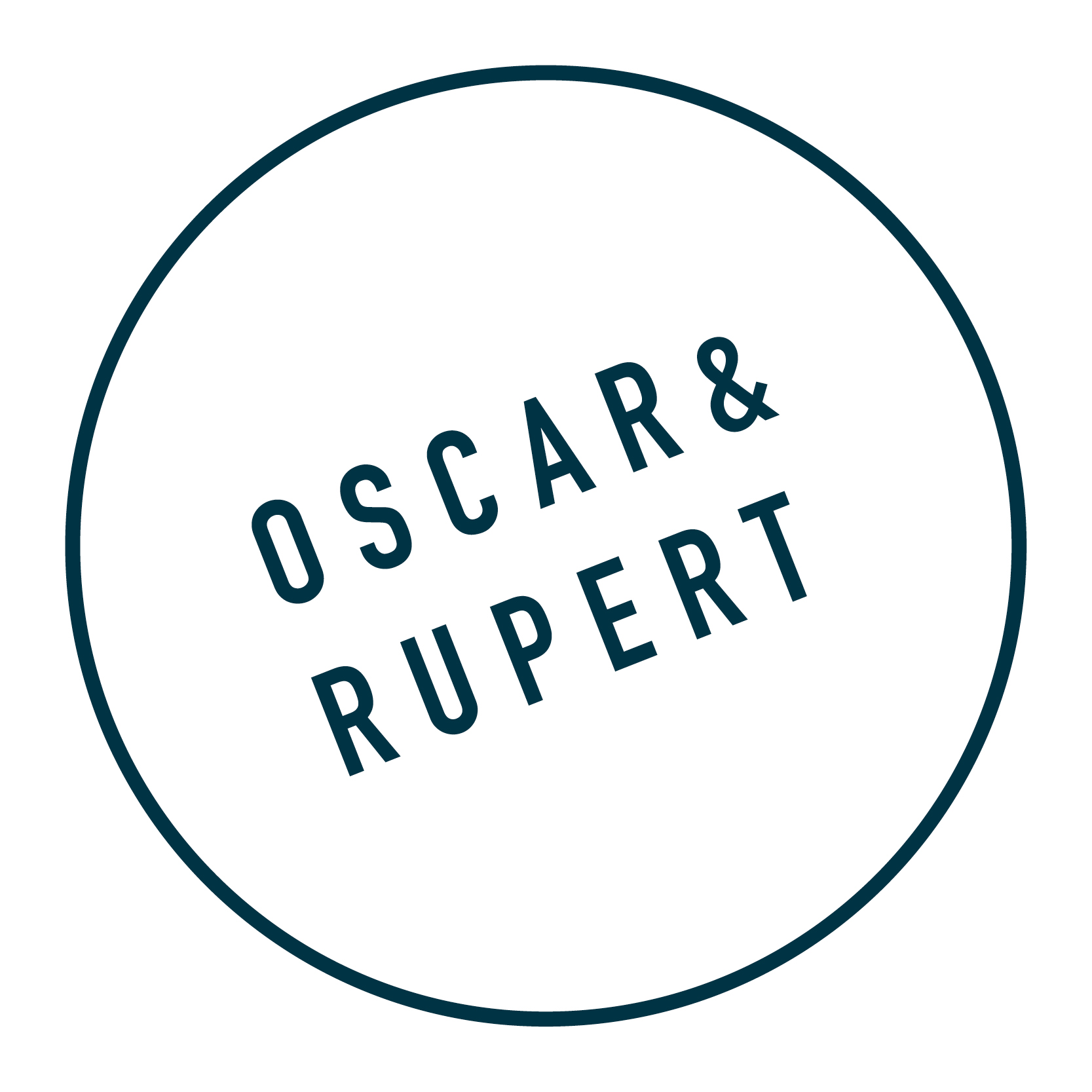 Oscar&Rupert Present Doggie friendly cinema experience