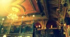 Old Joint Stock Pub & Theatre