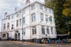 The Duke's Head Putney