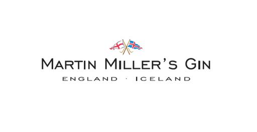Martin Miller S Interactive Gin Quiz Putney London Quiz