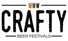 Crafty Purley Beer Festival 2016