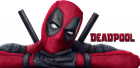 Deadpool - DRIVE IN MOVIE