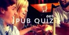 The Victoria's Big Gigantic-ish Pub Quiz
