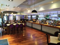The Slug and Lettuce Canary Wharf photo