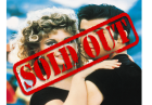 Essex Outdoor Cinema - Grease - RHS Hyde Hall - SOLD OUT
