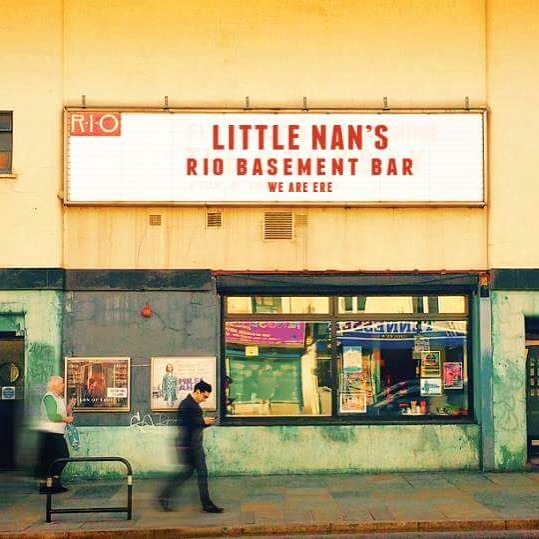 Little Nan's Rio Bar photo