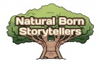 Natural Born Storytellers 'Blagging It'