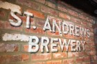 St Andrews Brewhouse