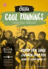Cool Runnings Open Air Screening