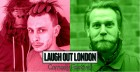 Tony Law and Richard Gadd - Edinburgh previews in Angel