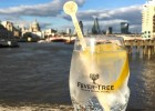 World Gin Day Pop-Up with Fever-Tree