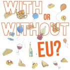 With or Without EU - 7.30pm