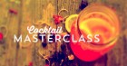 Cosy Cocktail Masterclasses