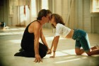 Pop Up Screens: Dirty Dancing (Guildhall)